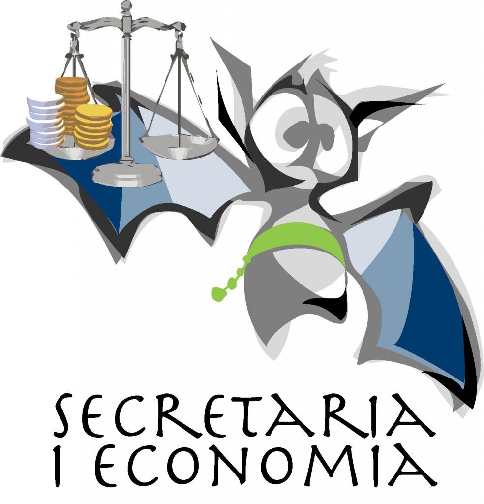 JCF secretaria