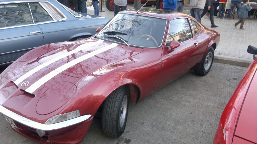 iii concentracion coches antiguos (11) (Small)