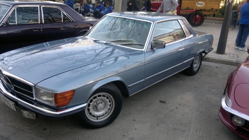 iii concentracion coches antiguos (12) (Small)