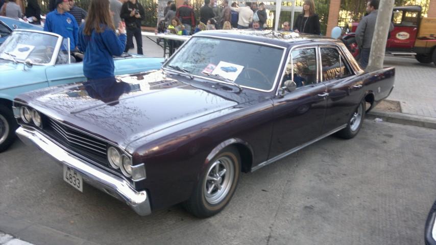 iii concentracion coches antiguos (13) (Small)