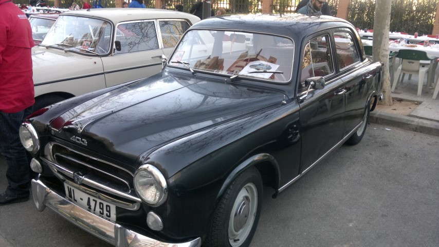 iii concentracion coches antiguos (17) (Small)