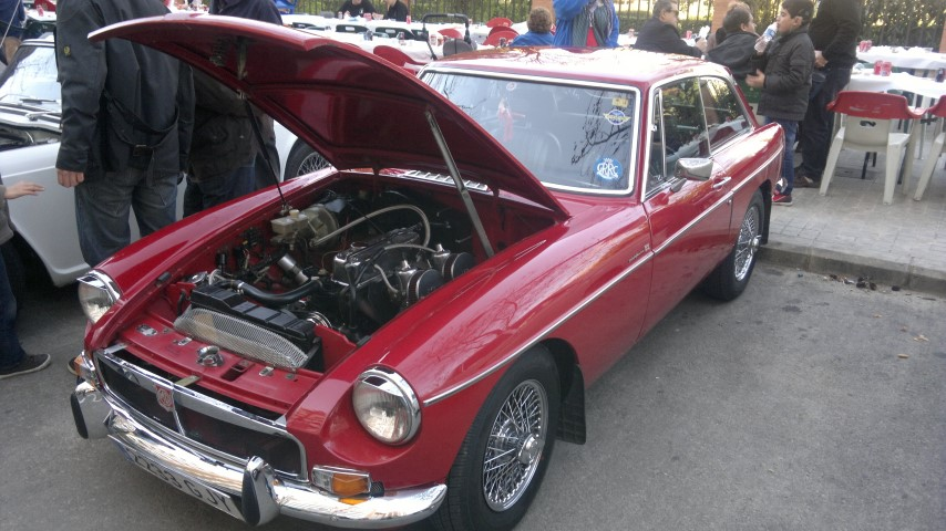 iii concentracion coches antiguos (18) (Small)