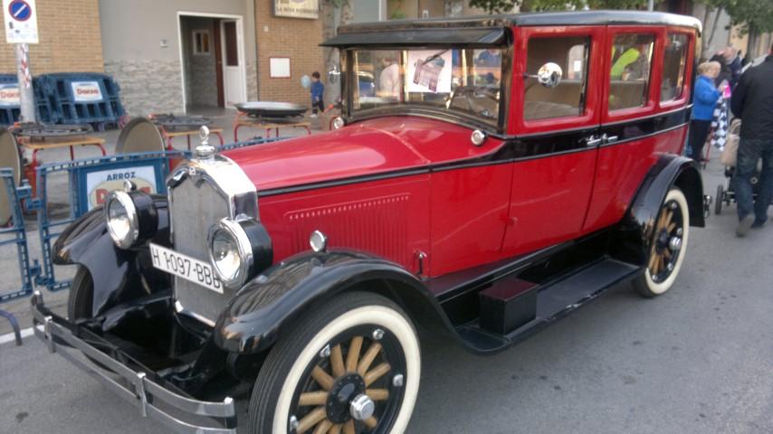 iii concentracion coches antiguos (2) (Small)