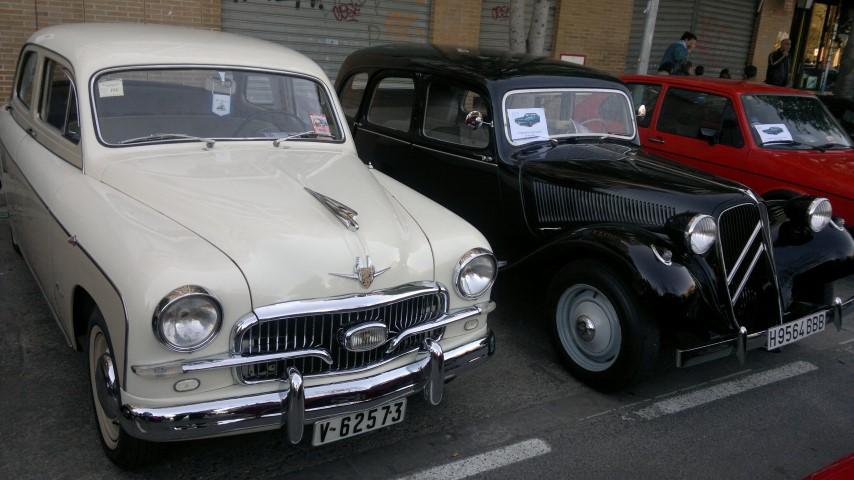 iii concentracion coches antiguos (23) (Small)