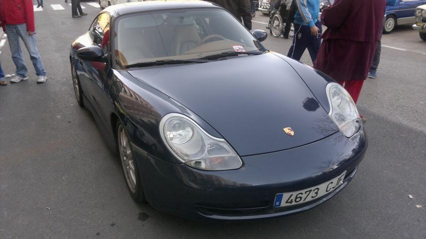 iii concentracion coches antiguos (28) (Small)