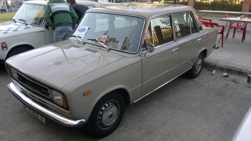 iii concentracion coches antiguos (30) (Small)