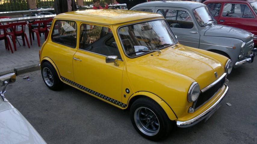 iii concentracion coches antiguos (31) (Small)