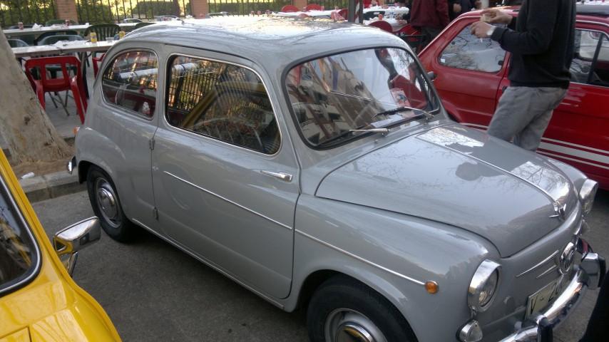 iii concentracion coches antiguos (32) (Small)