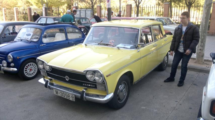 iii concentracion coches antiguos (34) (Small)