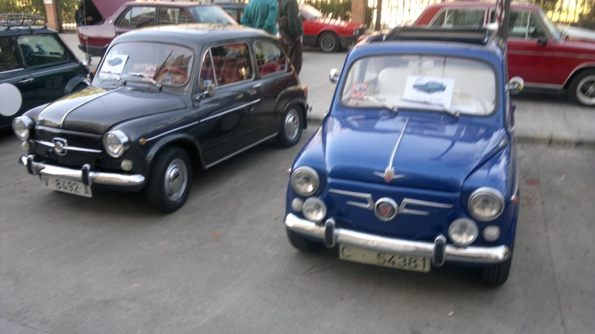 iii concentracion coches antiguos (35) (Small)