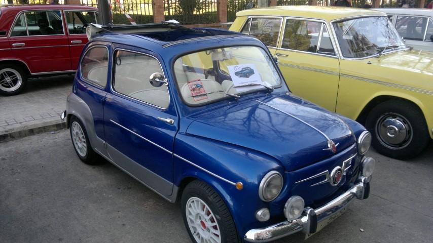 iii concentracion coches antiguos (36) (Small)