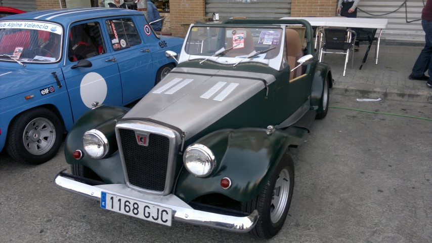 iii concentracion coches antiguos (37) (Small)
