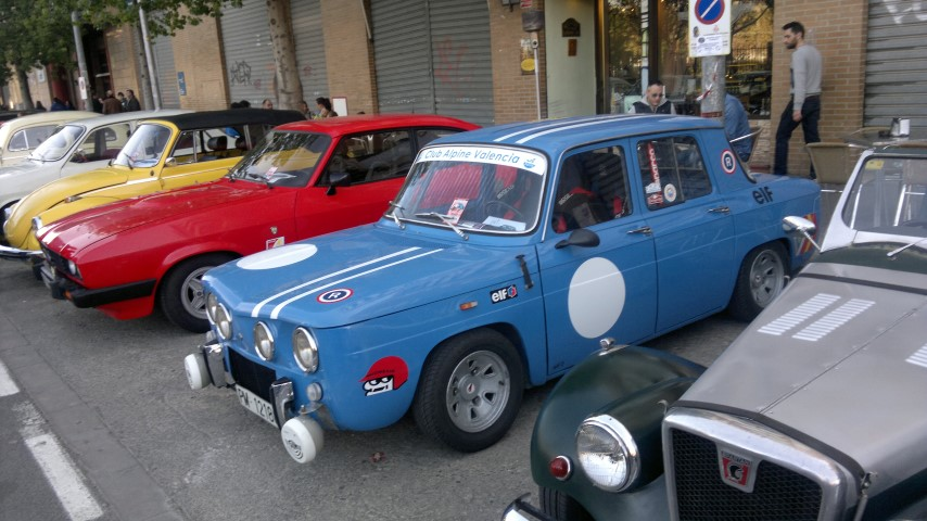 iii concentracion coches antiguos (38) (Small)
