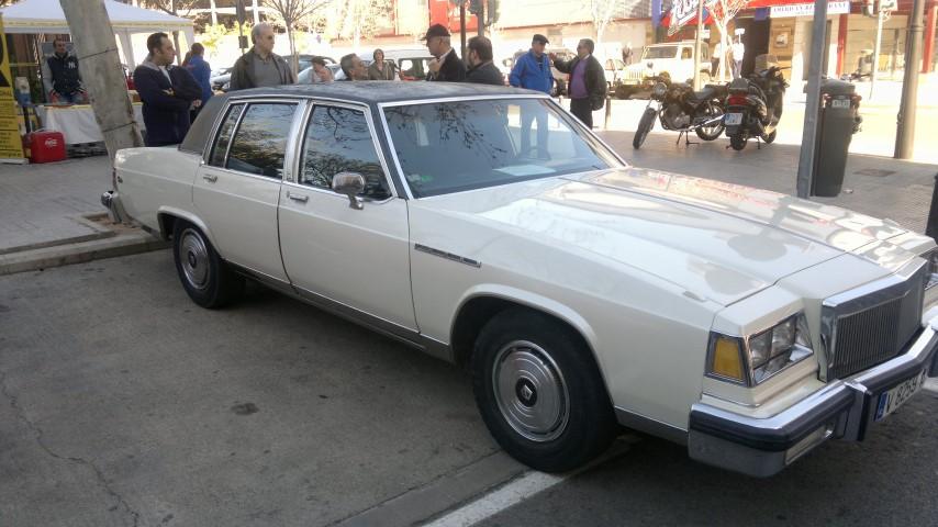 iii concentracion coches antiguos (4) (Small)
