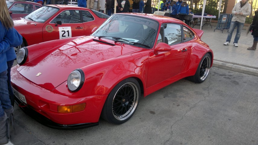 iii concentracion coches antiguos (5) (Small)